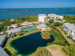 Photo of 242 Hidden Bay Drive, Unit 402, OSPREY, FL 34229 (MLS # A4400730)
