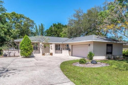 Photo of 1408 S Orange Avenue, SARASOTA, FL 34239 (MLS # A4400905)