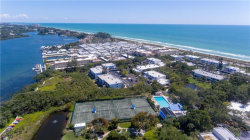 Photo of 829 Bayport Way, Unit 829, LONGBOAT KEY, FL 34228 (MLS # A4400923)