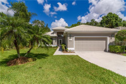 Photo of 6423 Berkshire Place, UNIVERSITY PARK, FL 34201 (MLS # A4400996)