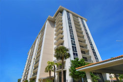 Photo of 1212 Benjamin Franklin Drive, Unit 409, SARASOTA, FL 34236 (MLS # A4401070)