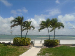 Photo of 855 Bayway Boulevard, Unit 503, CLEARWATER BEACH, FL 33767 (MLS # A4401081)