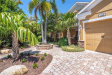 Photo of 1803 Morris Street, SARASOTA, FL 34239 (MLS # A4401104)