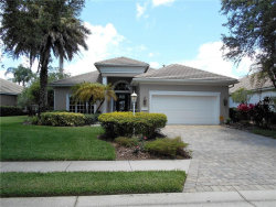 Photo of 7033 Lennox Place, UNIVERSITY PARK, FL 34201 (MLS # A4401111)