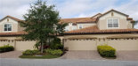 Photo of 8154 Miramar Way, LAKEWOOD RANCH, FL 34202 (MLS # A4401182)