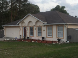 Photo of 2197 Pomeroy Rd, SPRING HILL, FL 34608 (MLS # A4401193)