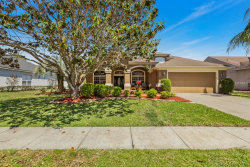 Photo of 2310 Blossomwood Drive, OVIEDO, FL 32765 (MLS # A4401221)