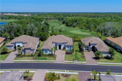 Photo of 13723 Palazzo Terrace, LAKEWOOD RANCH, FL 34211 (MLS # A4401232)