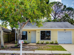 Photo of 1314 N Brink Avenue, SARASOTA, FL 34237 (MLS # A4401245)