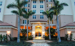 Photo of 393 N Point Road, Unit 302, OSPREY, FL 34229 (MLS # A4401270)