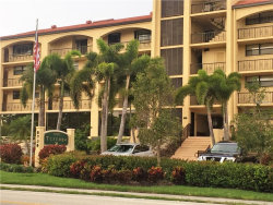 Photo of 8750 Midnight Pass Road, Unit 301, SARASOTA, FL 34242 (MLS # A4401289)