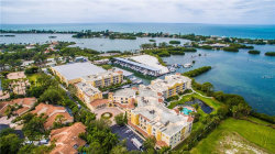 Photo of 14021 Bellagio Way, Unit 206, OSPREY, FL 34229 (MLS # A4401317)