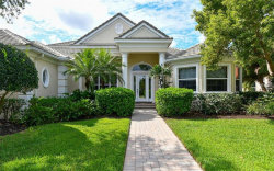 Photo of 8960 Rocky Lake Court, SARASOTA, FL 34238 (MLS # A4401328)