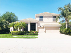 Photo of 7021 Scrub Jay Drive, SARASOTA, FL 34241 (MLS # A4401331)