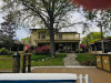 Photo of 11486 W Clubview Drive, HOMOSASSA, FL 34448 (MLS # A4401643)