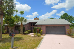 Photo of 4564 Charing Cross Road, SARASOTA, FL 34241 (MLS # A4401757)