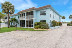 Photo of 4307 Gulf Drive, Unit 106, HOLMES BEACH, FL 34217 (MLS # A4401782)