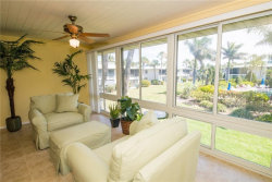 Photo of 600 Manatee Avenue, Unit 220, HOLMES BEACH, FL 34217 (MLS # A4401849)