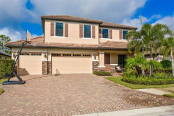 Photo of 14270 Sundial Place, LAKEWOOD RANCH, FL 34202 (MLS # A4401900)