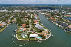 Photo of 7692 Cove Terrace, SARASOTA, FL 34231 (MLS # A4401935)