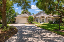 Photo of 7107 Chatsworth Court, UNIVERSITY PARK, FL 34201 (MLS # A4402059)