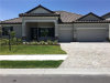 Photo of 17056 Polo Trail, BRADENTON, FL 34211 (MLS # A4402088)