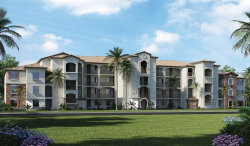 Photo of 16814 Vardon Terrace, Unit 106, BRADENTON, FL 34211 (MLS # A4402181)