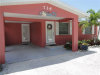 Photo of 726 Holly Road, ANNA MARIA, FL 34216 (MLS # A4402187)