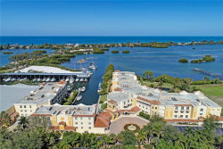 Photo of 14041 Bellagio Way, Unit 214, OSPREY, FL 34229 (MLS # A4402192)