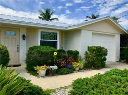 Photo of 515 69th Street, HOLMES BEACH, FL 34217 (MLS # A4402512)