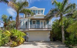 Photo of 238 S Harbor Drive, HOLMES BEACH, FL 34217 (MLS # A4402600)