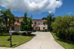 Photo of 674 Clear Creek Drive, OSPREY, FL 34229 (MLS # A4402608)