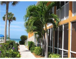 Photo of 5841 Gulf Of Mexico Drive, Unit 257, LONGBOAT KEY, FL 34228 (MLS # A4402642)