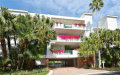 Photo of 350 Gulf Of Mexico Drive, Unit 229, LONGBOAT KEY, FL 34228 (MLS # A4402680)