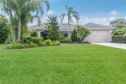 Photo of 3102 Wilderness Boulevard W, PARRISH, FL 34219 (MLS # A4402778)