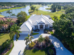 Photo of 3306 Wilderness Boulevard W, PARRISH, FL 34219 (MLS # A4402792)