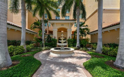 Photo of 409 N Point Road, Unit 301, OSPREY, FL 34229 (MLS # A4402921)