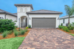 Photo of 17542 Hampton Falls Ter, LAKEWOOD RANCH, FL 34202 (MLS # A4402974)