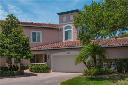 Photo of 5457 Eagles Point Circle, Unit 5457, SARASOTA, FL 34231 (MLS # A4403012)