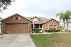 Photo of 11816 Dunster Lane, PARRISH, FL 34219 (MLS # A4403021)