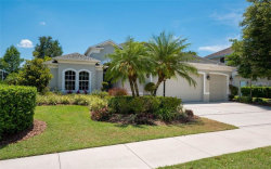 Photo of 14438 Sundial Place, LAKEWOOD RANCH, FL 34202 (MLS # A4403049)