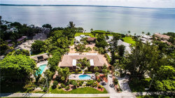 Photo of 5230 Gulf Of Mexico Drive, Unit 204, LONGBOAT KEY, FL 34228 (MLS # A4403065)