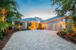 Photo of 12312 Newcastle Place, LAKEWOOD RANCH, FL 34202 (MLS # A4403090)