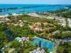 Photo of 259 Woods Point Road, OSPREY, FL 34229 (MLS # A4403108)