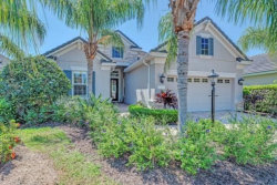 Photo of 11728 Strandhill Court, LAKEWOOD RANCH, FL 34202 (MLS # A4403119)