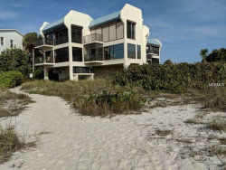 Photo of 5608 Gulf Drive, Unit 211, HOLMES BEACH, FL 34217 (MLS # A4403126)