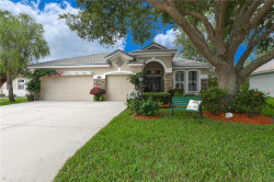 Photo of 858 Oak Briar Lane, OSPREY, FL 34229 (MLS # A4403166)