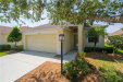 Photo of 14312 Gnatcatcher Terrace, LAKEWOOD RANCH, FL 34202 (MLS # A4403236)