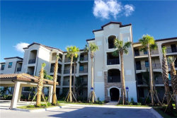 Photo of 17108 Vardon Terrace, Unit 105, LAKEWOOD RANCH, FL 34202 (MLS # A4403238)