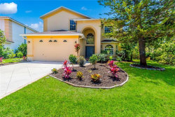 Photo of 9532 Knightsbridge Circle, SARASOTA, FL 34238 (MLS # A4403263)